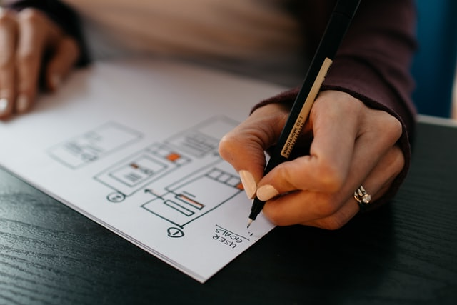 3 Website Design Elements You Should Avoid